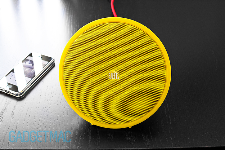 jbl_spark_wireless_bluetooth_speaker_front.jpg