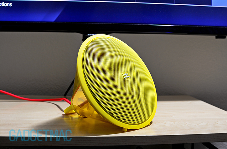 jbl_spark_bluetooth_speaker_yellow.jpg