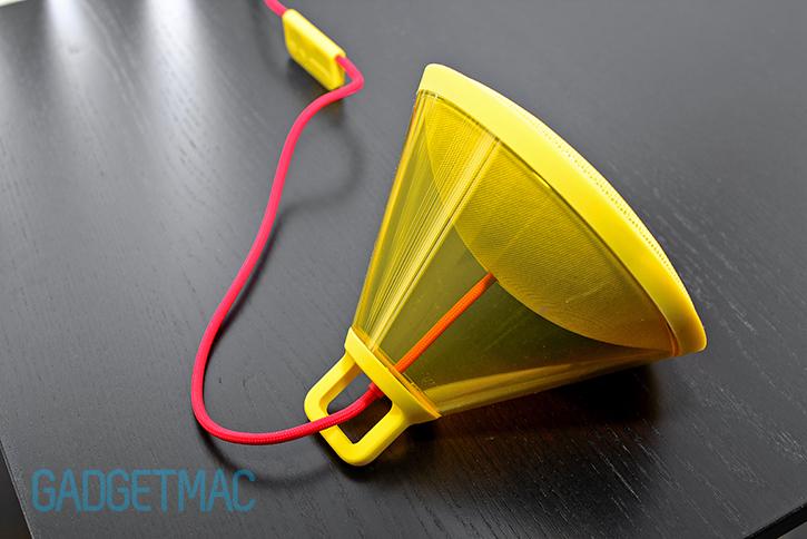 jbl_spark_translucent_wireless_speaker.jpg