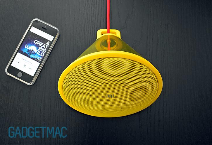 jbl_spark_bluetooth_wireless_speaker_top.jpg