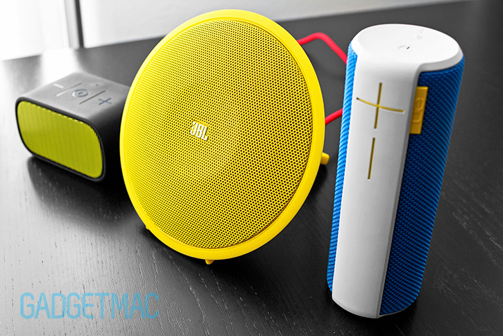 jbl_spark_vs_ue_mini_boom_boom_speakers_2.jpg