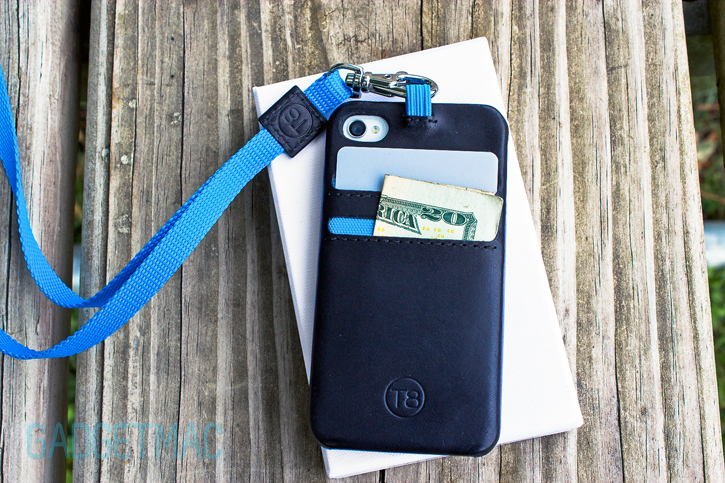 iphone lanyard case t8 with zephyr lanyard iphone 4 s wallet review 7112