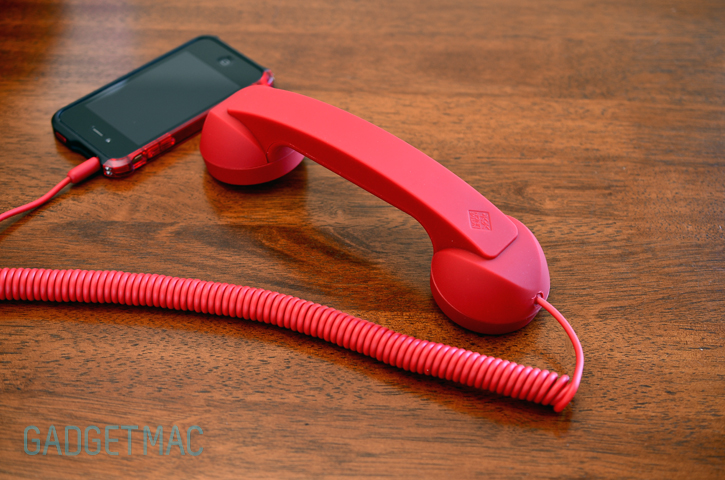 native_union_moshi_moshi_pop_phone_handset.jpg
