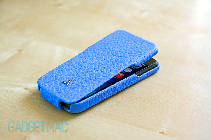 vaja_top_flip_iphone_5_5s_leather_case_6.jpg