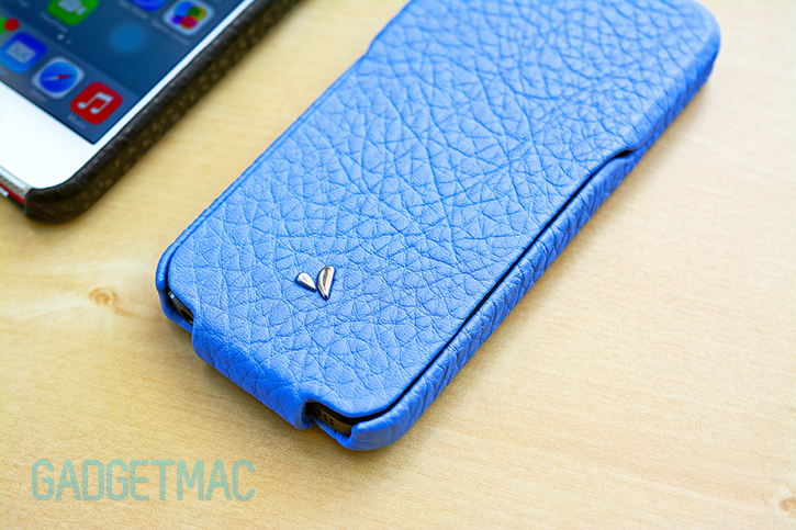 vaja_top_flip_iphone_5_5s_leather_case.jpg