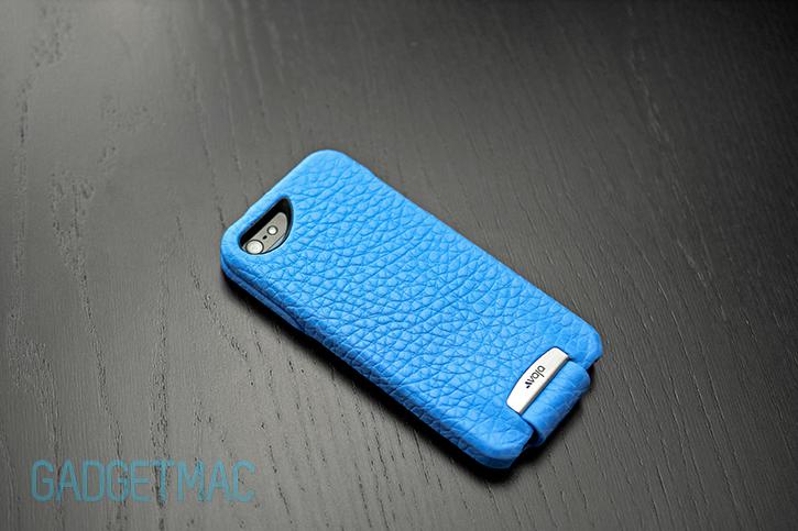 vaja_top_flip_cover_case_for_iphone_5.jpg