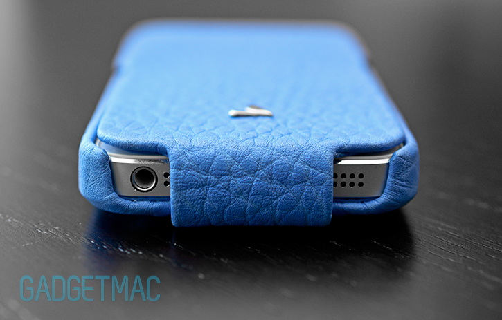 vaja_top_flip_case_white_iphone_5_leather_flip_case_bottom.jpg