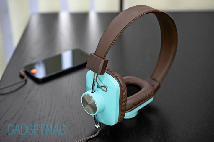 eskuche_control_v2_headphones_blue_build.jpg