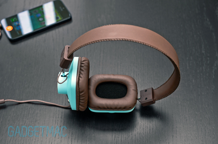 eskuche_headphones.jpg