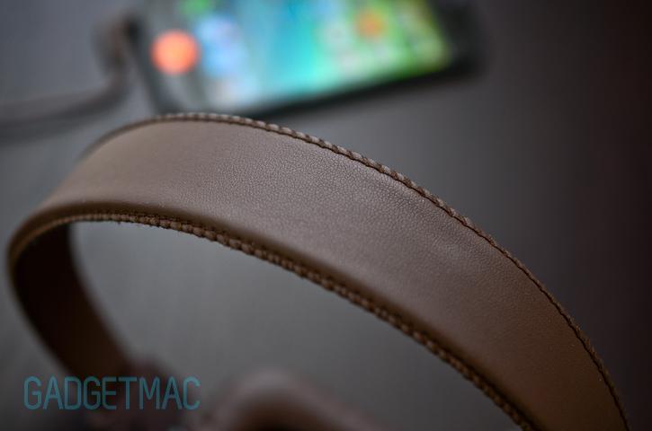 eskuche_controlv2_headband.jpg