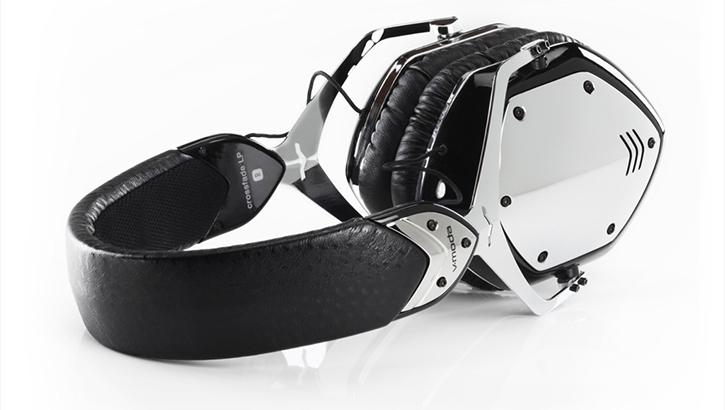 vmoda_crossfade_lp_headphones.jpg