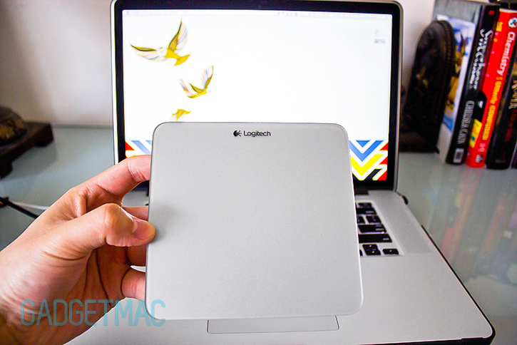 logitech_rechargeable_trackpad_for_mac_top.jpg