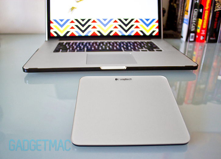 logitech_rechargeable_bluetooth_trackpad_t651_for_mac.jpg