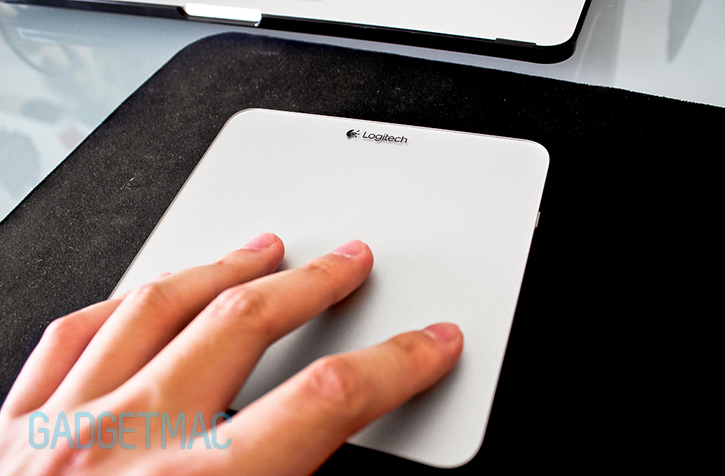 logitech_rechargeable_mac_trackpad_multi_touch.jpg