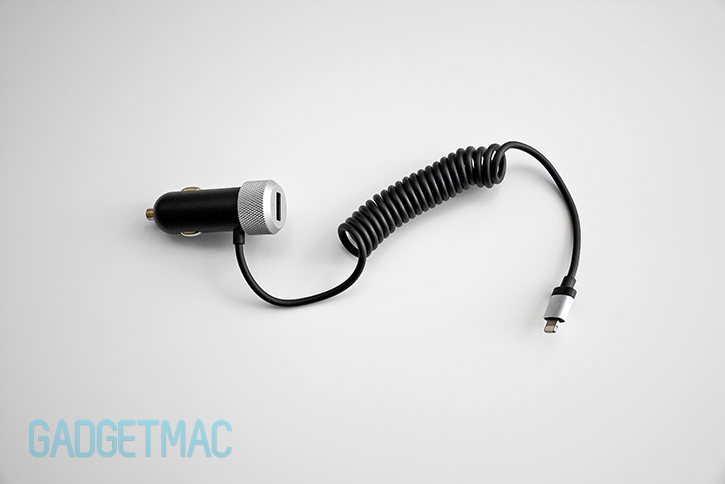 justmobile_highway_duo_lightning_connector_cable_usb_car_charger.jpg