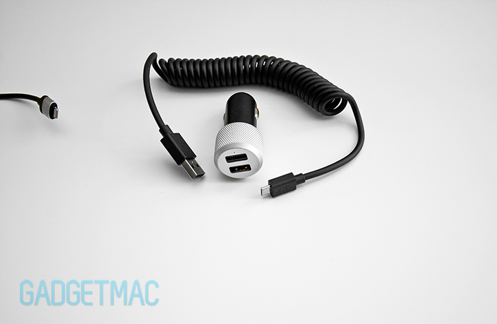 justmobile_highway_max_dual_usb_car_charger_for_android_ios_devices.jpg