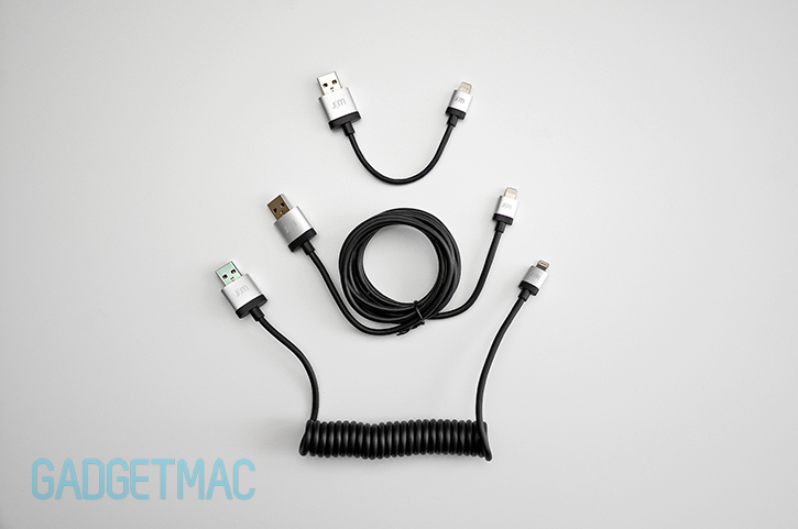 just_mobile_alucable_mini_twist_lightning_connector_cables.jpg