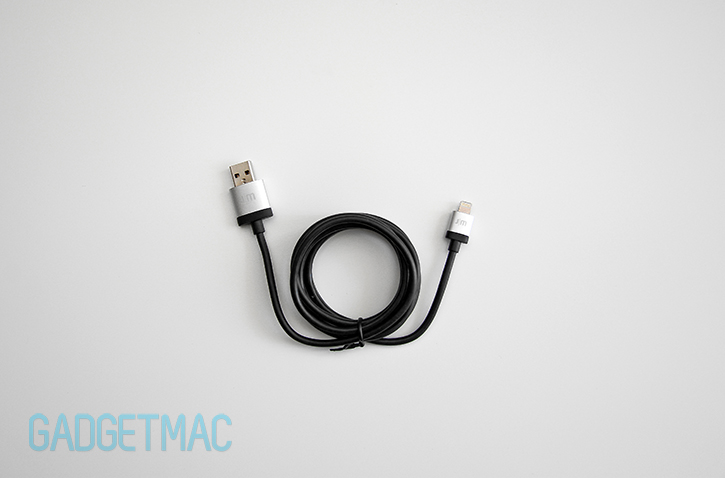just_mobile_alucable_lightning_connector_aluminum_cable.jpg