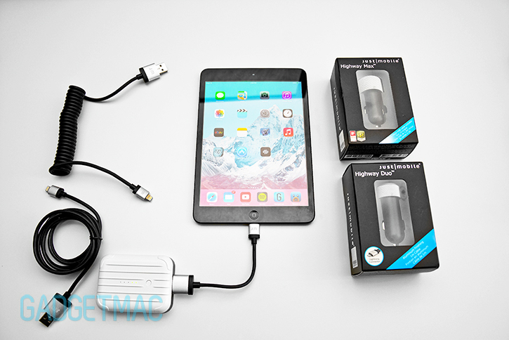 justmobile_alucable__mini_twist_highway_duo_max_ipad_mini_lightning_cables.jpg