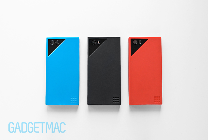 rubix_augment_case_for_iphone_red_blue_black_colors.jpg