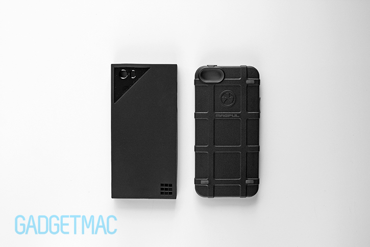 rubix_augment_case_vs_magpul_bump_case.jpg