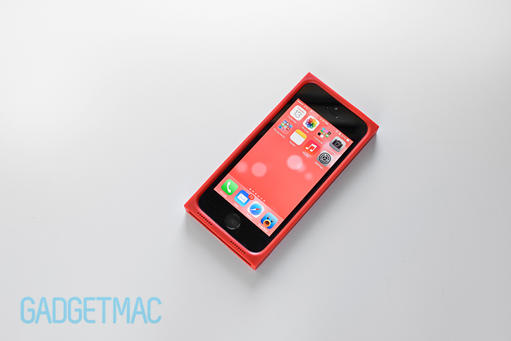 rubix_augment_iphone_5_5s_case_red_front.jpg
