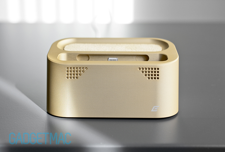 element_case_flux_gold_matte_aluminum_finish_vapor_dock_au.jpg