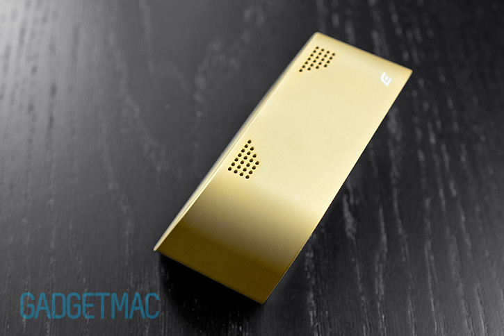 element_case_vapor_dock_au_gold_lightning_dock_for_iphone_5s_5_2.jpg
