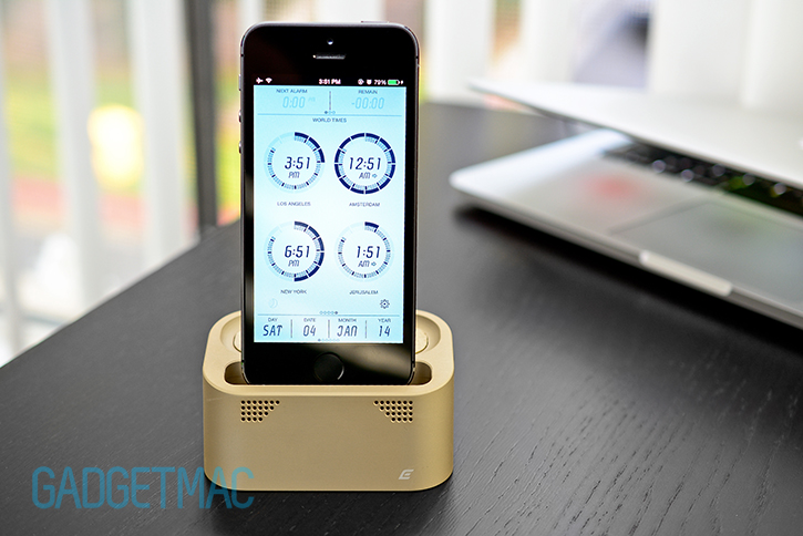 element_case_vapor_dock_au_gold_lightning_iphone_5s_charging_dock_clock.jpg
