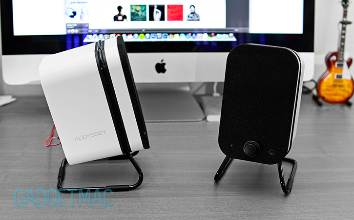 audyssey_wireless_speakers_white.jpg
