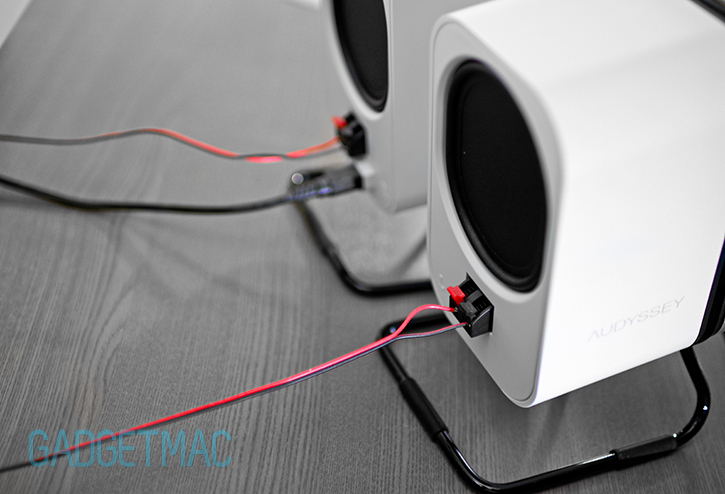 audyssey_wireless_speakers_2.jpg