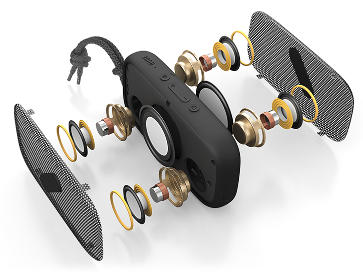 nudeaudio_SuperM-Explosive_Speaker-Driver-view.jpg