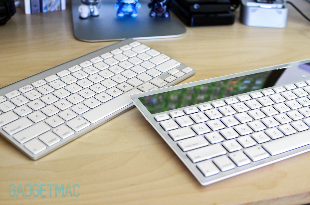 logitech_k760_vs_apple_wireless_keyboard.jpg