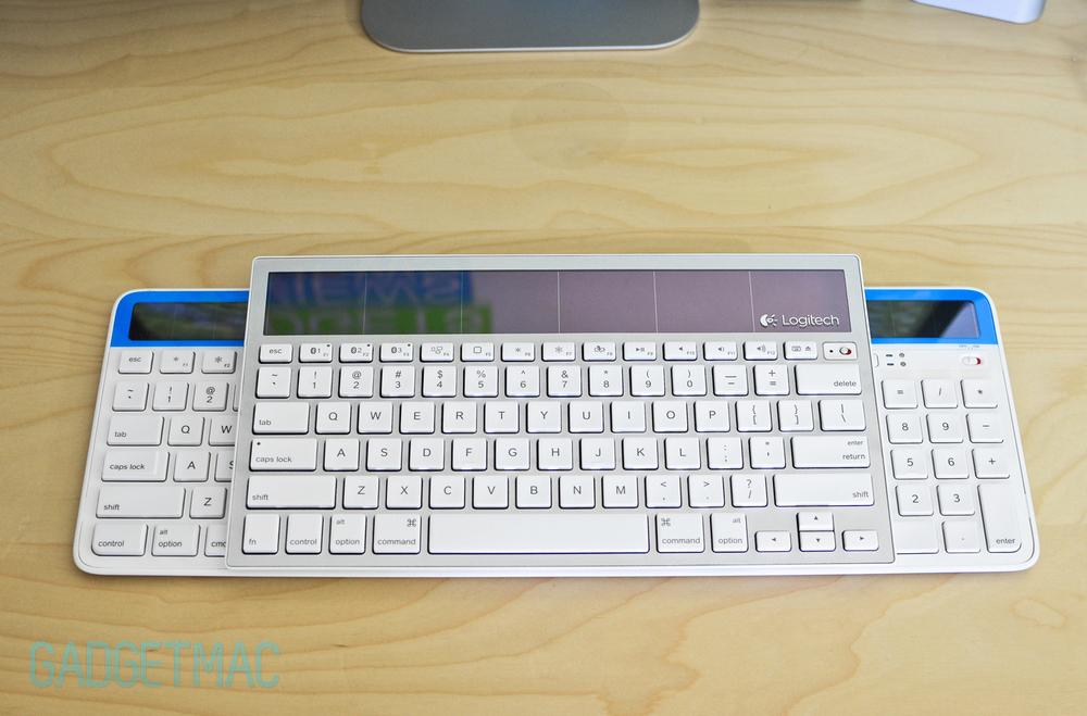 logitech_k760_keyboard_k750.jpg