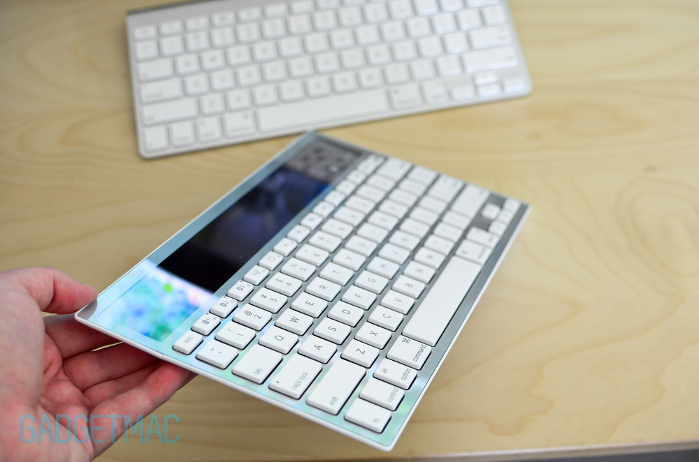 k760_wireless_solar_mac_keyboard.jpg
