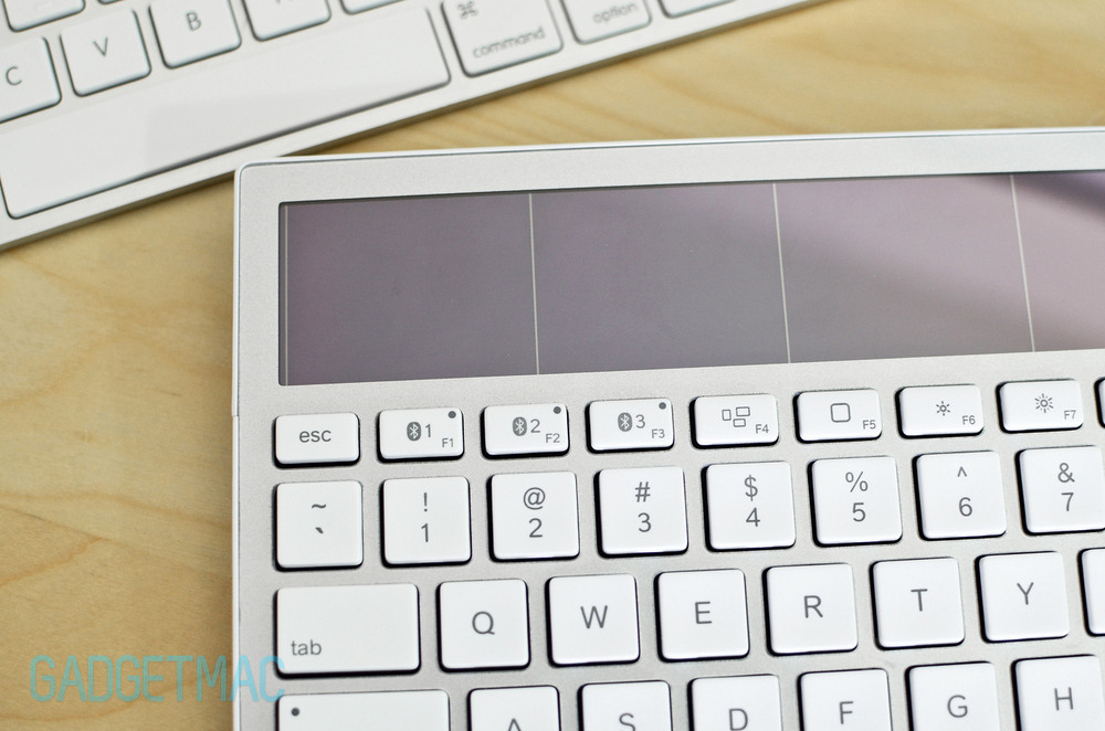 logitech_k760_solar_keyboard_bluetooth.jpg