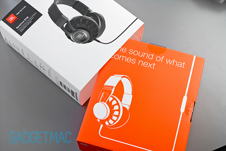 jbl_synchros_s700_headphones_packaging.jpg