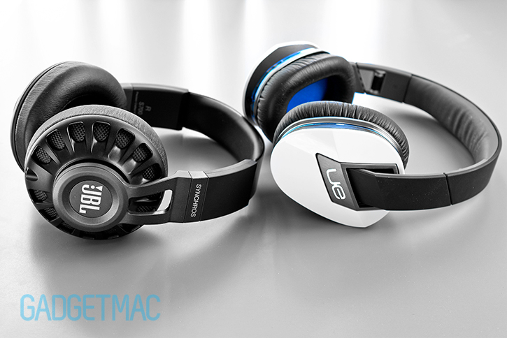 jbl_synchros_s700_vs_ultimate_ears_ue_6000_headphones.jpg