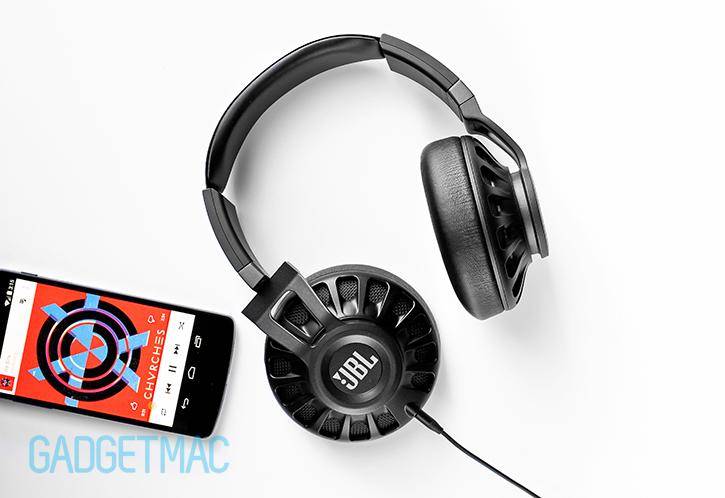 jbl_s700_synchros_headphones_purebass.jpg