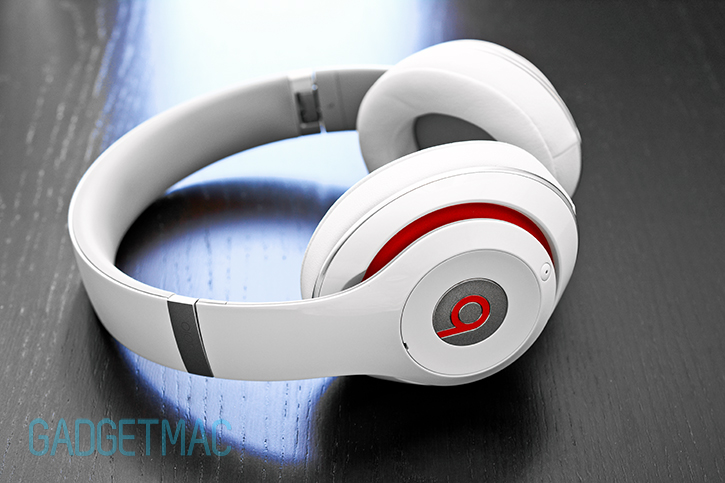 beats_by_dre_studio_2.jpg