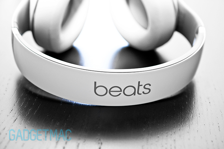 beats_studio_2_redesigned_headband_white.jpg