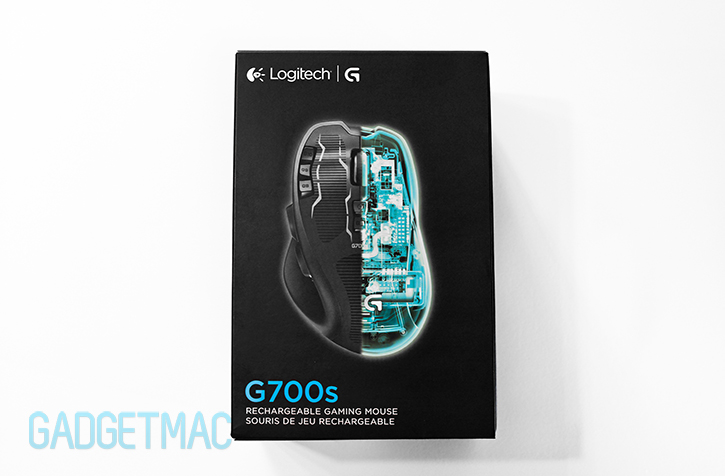 logitech_g700s_packaging.jpg