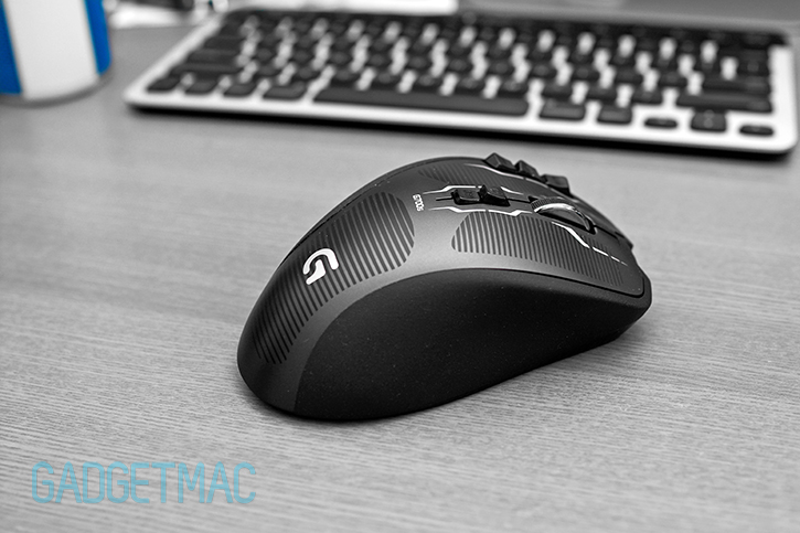 logitech_g700s_wireless_gaming_mouse_right.jpg