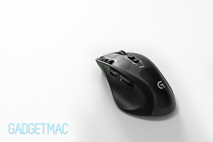logitech_g700_s_wireless.jpg
