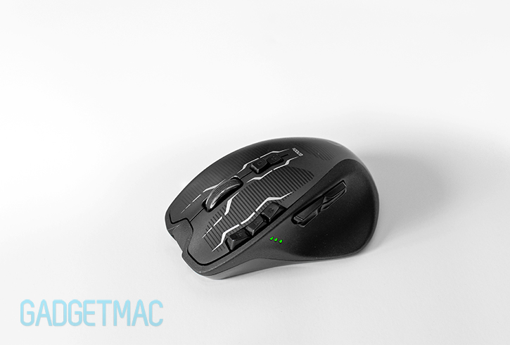 logitech_g700s_wireless_gaming_mouse_front.jpg