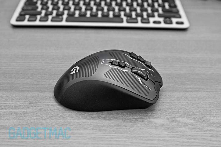 logitech_g700s_wireless_gaming_mouse_4.jpg