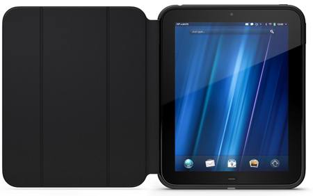 hp_touchpad_case_folio.jpg