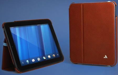 Vaja_leatheragenda_touchpad_leather_case.jpg