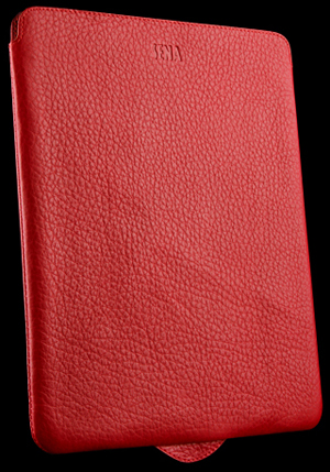 sena_touchpad_ultraslim_leather_sleeve.jpg