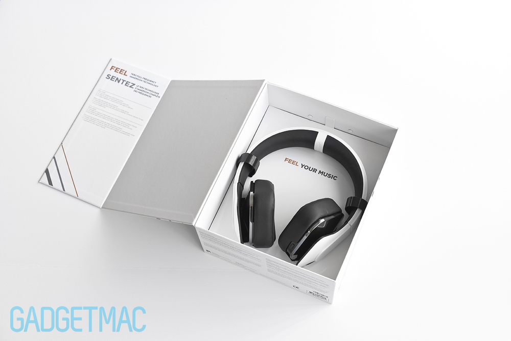 alpine-headphones-unboxing.jpg